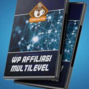wp multi level affiliasi