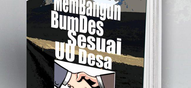 BumdesB-DaHan