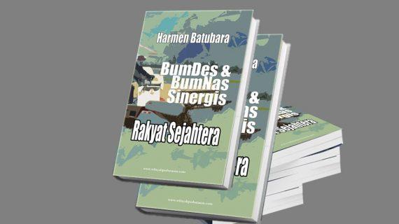 BumDes Jaya Indonesia Sejahtera