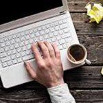 Penulis Juga Cocok Untuk Berbisnis Affiliasi
