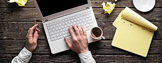 LandingPress, Bisnis Online Jadi Menyenangkan
