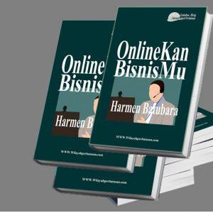 OnlineKan BisnisMu