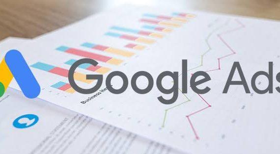 Google Ads: Buat IklanMu Lebih Moncer