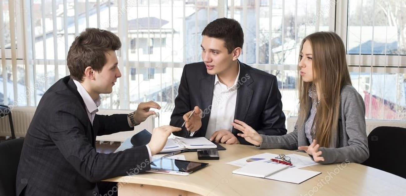Mau Memulai Bisnis Online, Ini Dia Langkahnya