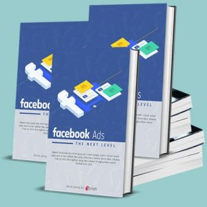 Facebook Ads The Next Level