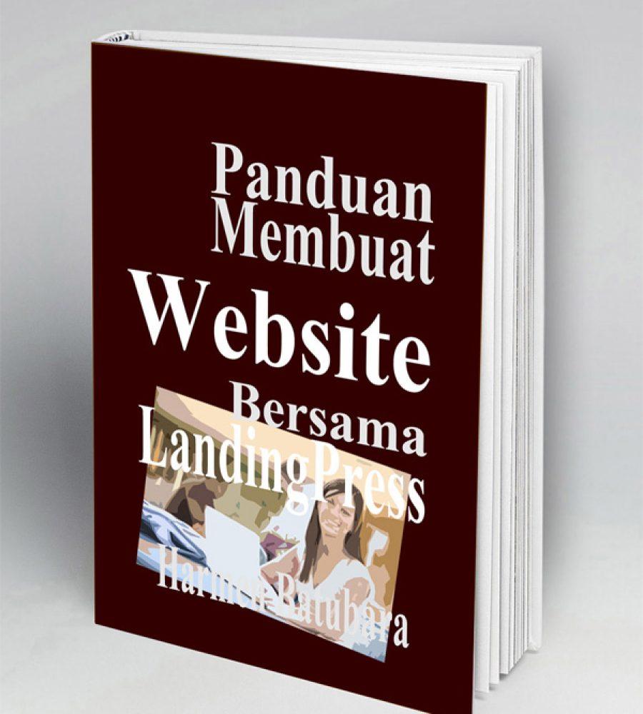 WebsiteaD60